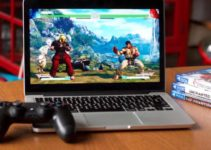 How to Play PS4 On Laptop Screen With HDMI