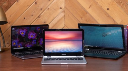 the Best Laptops for MATLAB