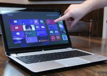 Best laptops with OLED and AMOLED display
