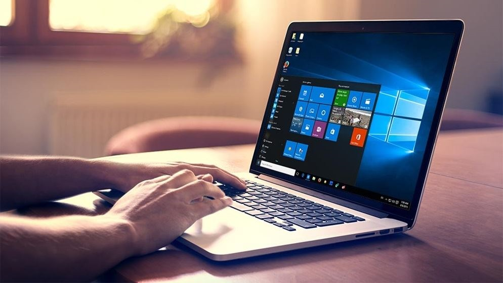 the best laptops for money