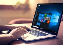 Best Laptops with Thin Bezels