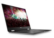 Best 15-inch laptops under $1000