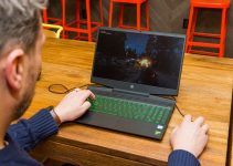 Best Laptops For Live Streaming Videos Movies & Games